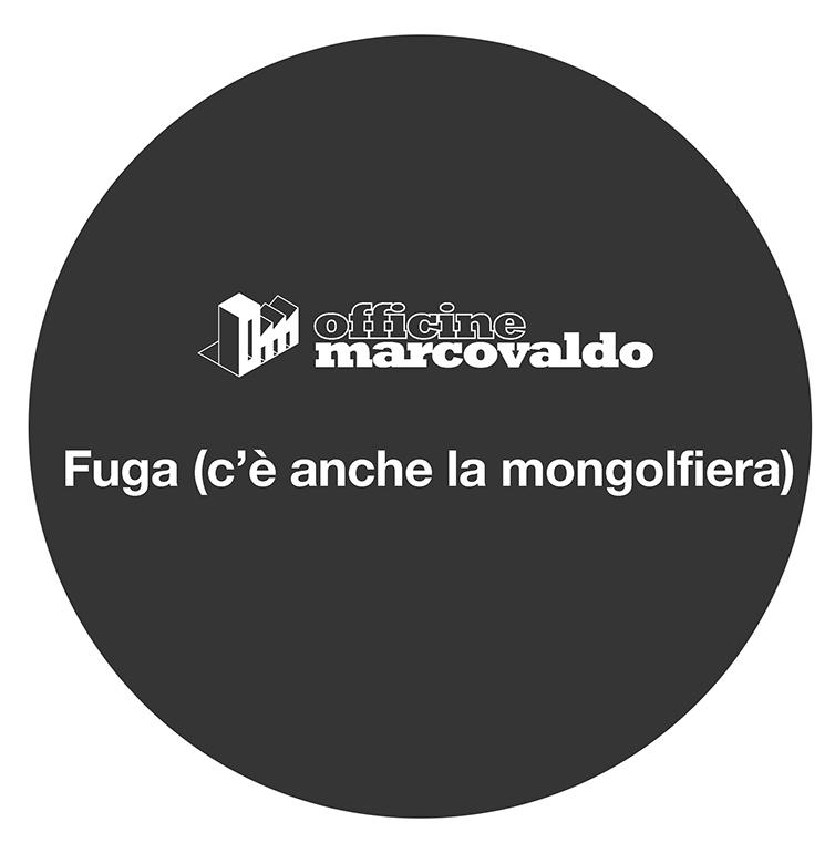 Fuga_3