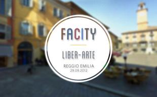 facity-reggio-emilia_officine-marcovaldo1