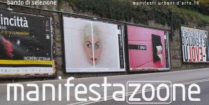manifestaZOOne2010-1